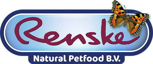 renske natural petfood